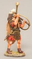 THOMAS GUNN ROMAN EMPIRE ROM038 LEGIONNAIRE CORNICEN MIB