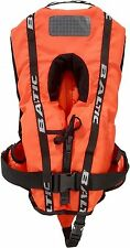 Baltic Bambie Supersoft Baby Lifejacket 3-15Kg 1252