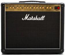 "Marshall DSL40CR 40W 1x12"" All Tube Guitar Amp Combo"