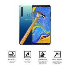 """Proteggi Vetro in vetro Temperato per Samsung Galaxy A9 (2018) (4G) 6.3"""""""
