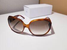 a1c6e779e67 New ListingOriginal Christian Dior CLASSIC1 05602 Sunglasses w Mother Of  Pearl