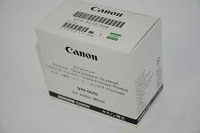 QY6-0072 Tête d'impression CANON pour     ip4600 ip4700 mp630  mp 640