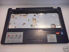 HP ProBook 4420s Touch Pad Palmrest Brown 35SX7TP103  SE1
