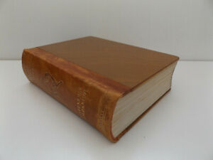 1954 The WORLD of MUSIC A Treasury for Listener & Viewer WOODEN BOARDS Binding
