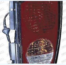 PILOTO TRASERO PRIME TRASERO IZQUIERDA 9240106000