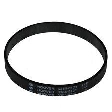 Original Hoover gl1103 gl1106 gl1109 V34 Globo Twist Aspiradora Drive Belt