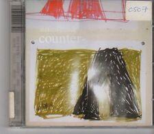 (GA149) Minimal Phunk, Counterbalance - 2000 CD