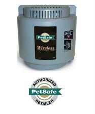 PetSafe  IF-100 Instant Wireless Dog Fence Transmitter  IF100 - USA Warranty