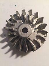 Ryobi Flywheel assy 309011002 4-stroke Blower 090153