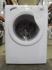 Candy GOW485 White Washer Dryer 8 KG Wash 5 KG Dry 1400 Spin PWD
