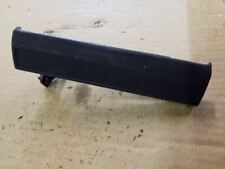 REAR RIGHT EXTERIOR DOOR HANDLE | FIT 91 92 93 94 CHEVROLET BLAZER S10 GMC JIMMY