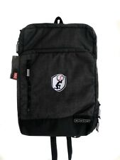 OGIO Metro Laptop Backpack Book Bag MacBook Pro Tablet Protecting Bag