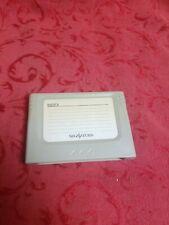 Sega Saturn Power Memory Backup Ram Hss-0138 Cartridge Japan Import Us Seller