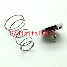2PCS/ Shutter Release Button For Sony Cyber-Shot DSC- W30 W35 W50 W55 W70