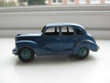Vintage dinky Austin Devon number 40d.