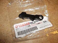 New Choke Lever Yamaha Raptor 660 Big Bear Kodiak 400 Bruin 250 350 Wolverine 45