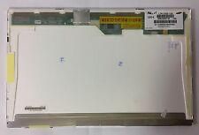 """SAMSUNG ltn170x2-l02 17"""" LED laptop/schermo LCD compatibile con molti marchi"""