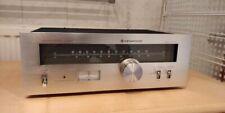 Kenwood KT-5300 AM/FM Stereo Tuner (1976-79)