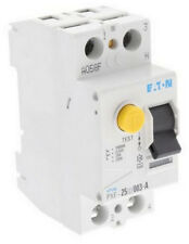"Eaton PXF-25/2/003-A FI-Schutzschalter 25A 2-polig 30mA 236744 ""Neu"" + Bonus !!!"