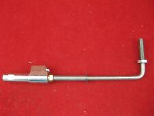 Pre Calentador de aceite Olymp fphe 5 030n1202 portainyector fphb viskostar DV 2