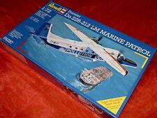 Revell 04287   Dornier DO 228-212 LM Marine Patrol  1:72  von 2009