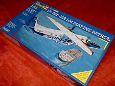 REVELL 04287 Dornier Do 228-212 LM Marine patrol 1:72 di 2009
