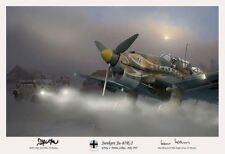 NEW GERMAN AIRCRAFT GUN AMMO CD SHELL FUZE,CARTRIDGE  LUFTWAFFE WW2 REFERENCE