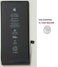 Original iPhone 8 Plus OEM Battery Replacement 2691mAh Genuine Zero Cycle A1864
