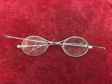 paire de lunette ancienne N19