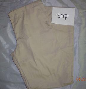 Landau Drawstring Flare Elastic Back Scrub Pant 2 Pocket Style 8335 XS to XL
