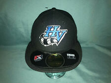 NEW New Era 5950 Low Crown Hudson Valley Renegades Fitted Hat Cap RARE!