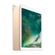 """Apple iPad Pro 12,9"""" 2015 Wi-Fi + Cellular 128 GB Gold (ML3Q2FD/A)"""