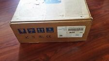 New Tyco NVT NV-16PS10-PVD  Power Supply Passive Receiver 16 Channel Power Suppl
