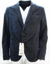 Jacken in Größe 52 Sakko-Stil