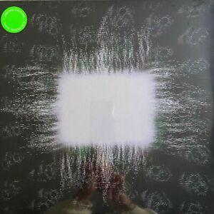 TOOL - Ænima  (AENIMA) - 2LP - COLORED VINYL