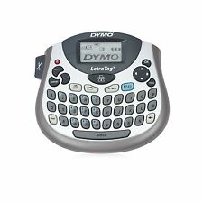DYMO Letra Tag lt-100t Table Appareil QWERTY-Clavier lt100t s0758370