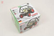 Tronico Tracteur Claas Axion 850 1:64 Mini Series Tractor Modélisme