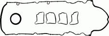 Dichtungssatz Zylinderkopfhaube - Reinz 15-36411-01