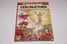 Alix T18 Vercingétorix EO / Martin // Casterman