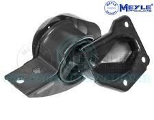 Meyle Right Rear Engine Mount Mounting 014 024 0072
