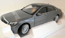 Limousines miniatures NOREV 1:18