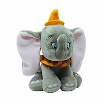 Rainbow Designs - Dumbo - Baby Soft Toy - Small