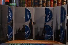 Brazilian  Portuguese Pimsleur Gold Edition  1 level  CD Audio Language Course