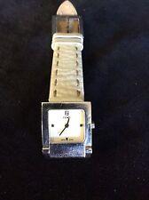 Fendi Orologio 5200L