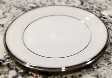 Lenox Solitaire Fine China Bread And Butter Plate (10 Available)
