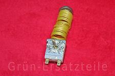 ORIGINAL Backofenthermostat 55.13019.103 Thermostat Schalter Temperaturregler