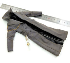 "VTS TOYS VM-024 1/6 Scale Blood Hunter Overcoat Model for 12"" Figure"