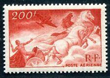 FRANKREICH 1946 751b ** POSTFRISCH TADELLOS (I2193