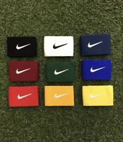Nike Guard Stay Shinguard Straps