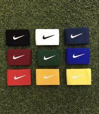 Nike Guard Stay Shinguard Straps